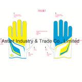 Шестерня Custom-Made Motocross Racing Mx дизайн перчатки