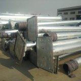 Stahlaufsatz der übertragungs-10-1000kv von der Fertigung seit 2001