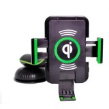Drahtlose Auto-Aufladeeinheits-bewegliche Aufladeeinheits-bewegliche Aufladeeinheits-Mobile-Energie