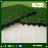 긴 유용한 생활 옥외 내부고정기는 인공적인 잔디와 스포츠 마루를 타일을 붙인다