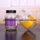 contenitore di vetro di /Food del vaso 360ml