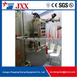 Heat-Sensitive 물자를 위한 정연한 정체되는 진공 건조용 장비 또는 기계