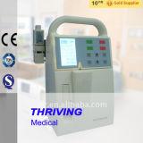 최신 판매 Thr IP100 의학 주입 펌프