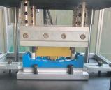 전기 주전자에 의하여 주문을 받아서 만들어지는 가열판 플라스틱 용접 기계