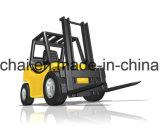 4.5Ton 1.5ton Quanchai Carretilla elevadora Diesel Motor China