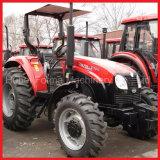 70HP Landbouwtrekker/Vierwielige Tractor Yto (yto-X704)