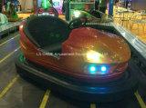 Бампер Car-10 для парка атракционов