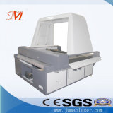 Cortadora del laser con la cámara de colocación grande (JM-1814H-P)