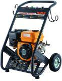2700psi Gas-Powered Limpiadores de alta presión (WHPW2700)