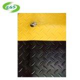 Stuoia antistatica del pavimento di ESD con la funzione Anti-Fatigue