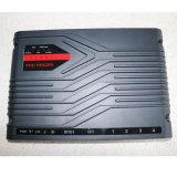 Programa de lectura fijo de Impinjr2000 los 6m 4-Port 860-960MHz WiFi RS232 RFID