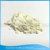 Brilho branco prateado Pearl pigmento para revestimento de tinta/móveis