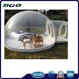 Открытый Кемпинг Прозрачный купол палатки