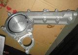 La pompe à eau pour moteur Diesel 1015