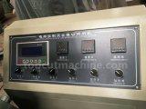 Plateau-930-1100 Tymk Marquage à chaud et à mourir de la machine de coupe