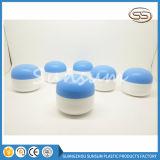 Vaso crema di alta qualità di cura personale del bambino