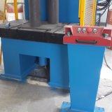 Hpp-315 pressa meccanica idraulica del blocco per grafici di serie C