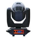Luz principal móvil del disco de la viga de RGBW LED 350W 17r