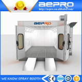 Concurrerende Prijs ap-9200 de AutoCabine van de Nevel van de Auto voor Verkoop