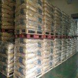 Hanwha-Gesamtpolypropylen-Plastik des Block-pp. Bj300 granuliert