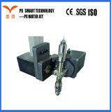 5 - Tagliatrice del getto di acqua di asse, taglio del vetro, tagliatrice per il taglio di metalli e di pietra