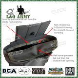 poche militaire de militaires de matériel de poche tactique de poche du vidage mémoire Emdom-millimètre