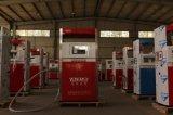 LNG-füllende Zufuhr kann die zur Verfügung gestellte angepasste Funktionseigenschaft sein