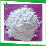 Высшего качества фармацевтических промежуточными Dehydroepian-Drosterone гормон Ace для усиления мышц