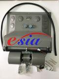 Unità automatiche dell'evaporatore di CA per tipo di Raffreddamento-Soltanto 202