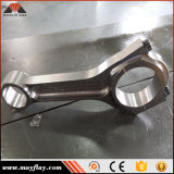 Cer-anerkannter Fabrik-Preis-Selbststahlplatten-Schuss-Bläser-Hersteller, Modell: Mdt2-P7.5-3