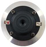 водитель обжатия Hf феррита диаметра катушки 44mm (HS-BMS38)