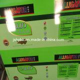 Le premier de l'étain de qualité alimentaire emballages métalliques Fer blanc Feuille d'impression couleur