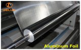 Высокоскоростной автоматический печатный станок Ptp для целебной используемой алюминиевой фольги (DLPTP-600A)