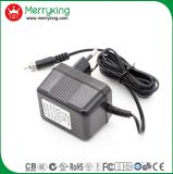 EMI EMC Adapter van het Rapport van de Test de Lineaire AC gelijkstroom 7V 1A