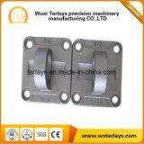 La buona qualità di alluminio la parte della pressofusione per i pezzi meccanici