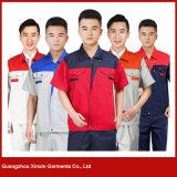 Vestuários totais do funcionamento barato por atacado da fábrica (W235)