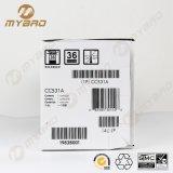 per il toner compatibile Cc530A 304A di colore dell'HP Cm2320nmfp/Cp2025