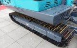 Excavador Drilling de voladura del empuje de la venta de la roca caliente del corte con la plataforma de perforación