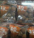 Machine à emballer de biscuit de machine à emballer de nourriture de Dxd-420c (VFFS) 420c