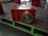 Getriebe Zlyj133 für Rohr-Extruder