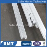 Aluminium de haute qualité des systèmes de fixation du support du système d'Énergie solaire Énergie solaire