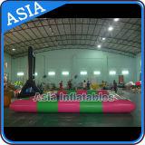 Piscina inflable colorida de la piscina de los cabritos para la venta o el alquiler