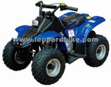 ATV(LBATV50-04)
