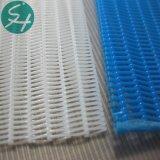 Ligamento Tafetán Pantalla Secador de poliéster para el papel que hace la máquina