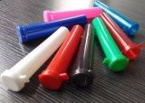 98mm-1에 의하여 색깔 플라스틱 합동 Doob 분류되는 관