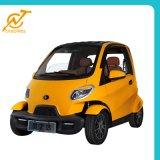 Venta directa de fábrica un coche eléctrico de 2 plazas, Bev Automóvil
