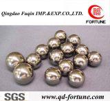 AISI316 -Bola de acero inoxidable de 3mm para esmalte de uñas