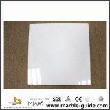 [بويلدينغ متريل] أسود/بيضاء/رماديّ/أحمر/لون قرنفل/[بروون]/قهوة/أصفر/بيئيّة/ذهبيّة رخاميّة قرميد لأنّ جدار زخرفة