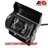 Sistema da câmera do CCTV da câmera interna elevada do barramento da definição micro com visão noturna
