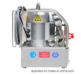 Насос гидровлического ключа специальный Насос-Электрический